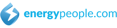 Energy People logo