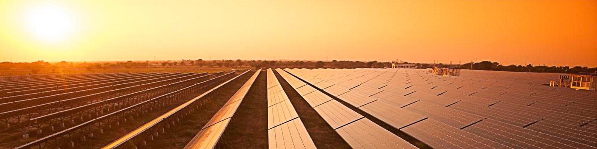 Energy Africa International