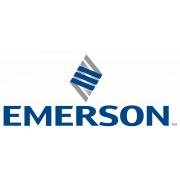 https://jobs.energypeople.com/sites/default/files/styles/squared_logo/public/company_logos/emerson.png?itok=hgEGWGRj