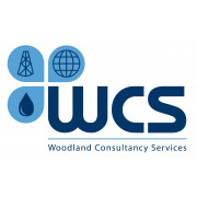 Woodland Consultancy Services